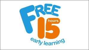 Free early education 15 hours
