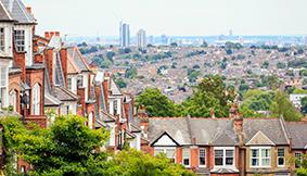 About Haringey   Haringey Council