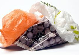 Biodegradable Food Waste Bags Sainsbury S