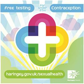 Come Correct - free testing/contraception for under 25s