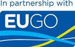 EU Partnership logo
