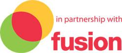In partnership with Fusion