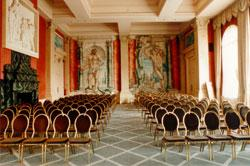 Londesborough Room Alexandra Palace