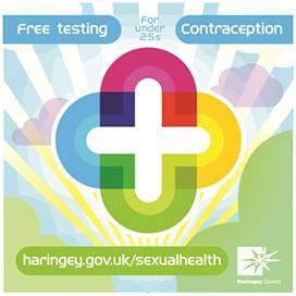 Sexual Health Clinic Haringey