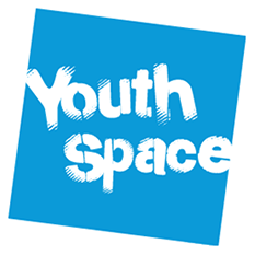 Haringey Youth Space logo