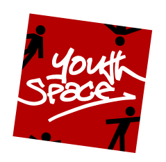 Youth Space logo