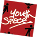 Haringey Youth, Community and Participation Service