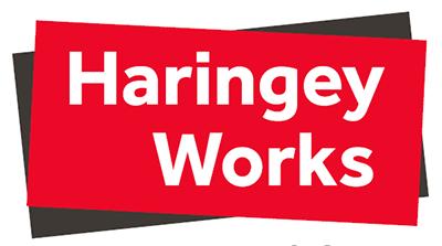 Haringey Works
