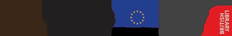 SiLL partner logos