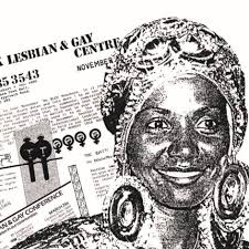 Haringey Vanguard BAME LGBTQ+ heritage project