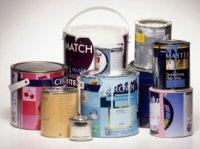 Paint Disposal | Haringey Council