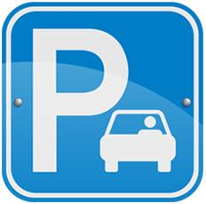 haringey parking logo