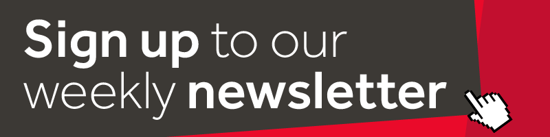 Subscribe to Haringey People Extra, our weekly e-newsletter