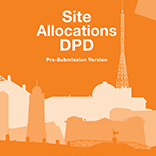 Site Allocations (2017) document (PDF, 19MB)