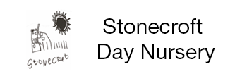 Stonecroft Day Nursery logo