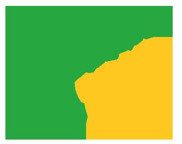Windrush Day 2019 - logo