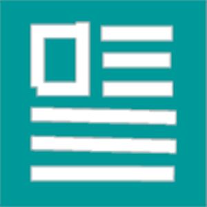 Homepage | Haringey Council